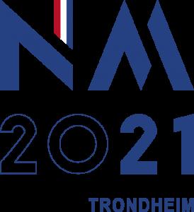 nm 2021